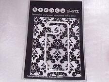 TRENDZ Skinz NOKIA 5800 Cellulare Pelle