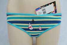Hey Sister Ladies Japanese G String Thong Underwear sizes Small Medium