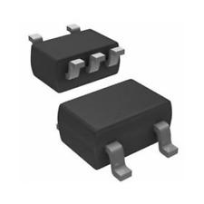 25 V TVS Diode 150 W AESD 25W5 ESD suppresseur d'Quad DIODE ARRAY SMD SC70-5