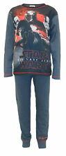 """Star Wars """"Die letzten Jedi"""" Jungen Pyjamas"""