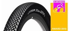 Michelin Neumáticos para bicicleta Star Grip Todos Las Tallas
