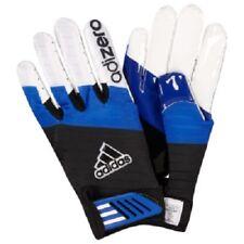 Adidas Adizero Smoke Football Gloves Featuring Grip Tack For Intense Grip NEW!