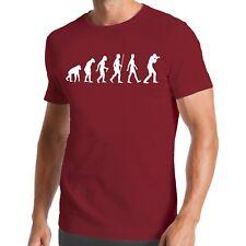 Evolution fotógrafo t-shirt | photograph | cámara | cámara hombre | photographer