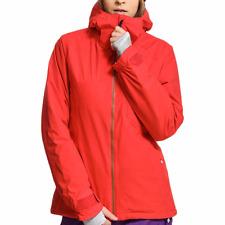 Veste VOLCOM Pika TDS Down Jacket SCR (S) Femme DESTOCKAGE de ski Snowboard