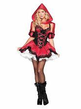 Sexy Piroschka Premium Edition Kostüm Karneval Fasching