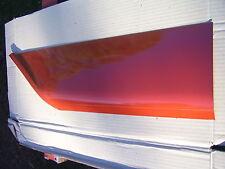 Holden EJ EH Rear 1/4 Repair Panel