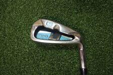 Wilson  D-FY Ladies Flex Single Iron 8 Iron 35.75 Graphite 0255067  Used Golf