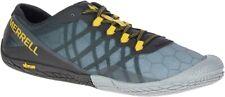 MERRELL Vapor Glove 3 J09681 Barefoot Mens Shoes Trail Running Jogging Athletic