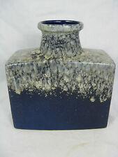 """70´s Design Scheurich """" Linie 72 """" Keramik Vase 281 - 19"""