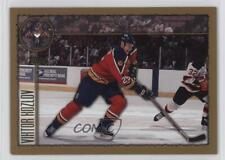 1998-99 Topps #83 Viktor Kozlov Florida Panthers Hockey Card