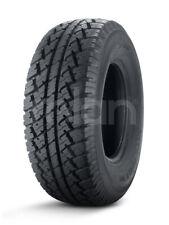 1 x Maxtrek Tyre 245/70R16 Inch 111H SU800