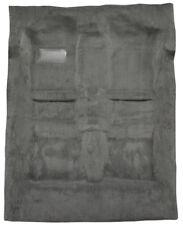 1992-1997 Cadillac Seville 4 Door Complete Cutpile Carpet Kit