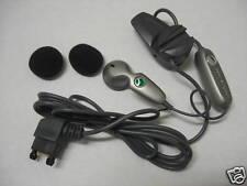 Headset Sony HPB-20 R300 J300 T226 T237 T28 K70 P800 P900 P910 Z300 Z300 S710