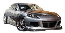 04-08 Mazda Rx8 M-1 Duraflex Full Body Kit! 110652(Fits: Mazda Rx-8)