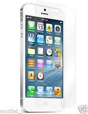 Skech Screen Guard Protector De Pantalla Para Iphone 5-Transparente