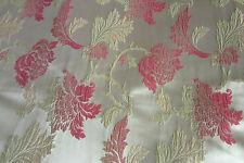 Berkley Autumn Chess designs Curtain/Craft/ upholstery Fabric