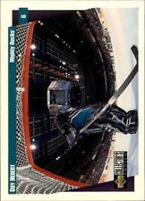 1997-98 Collector's Choice Hockey #1-250 - Your Choice *GOTBASEBALLCARDS