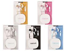 In Ear Sport Kopfhörer Ohrhörer Joggen mit Mikro für iPhone Samsung Huawei Sony