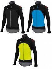 Sportful Fiandre Light Fahrrad-Jacket Windstopper®  wasserabweisend - 1101266