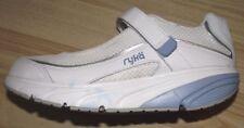 Womens Ryka Sneakers New Retail $59.99