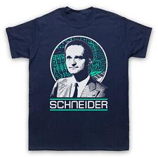 KRAUTROCK Officieux Florian Schneider hommage allemand Adultes & Enfants T-Shirt