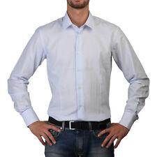 Rosso Fiorentino RF3543995000264-1 Business Hemd Shirt Herrenhemd, UVP: 109€
