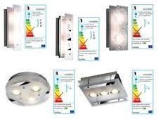 LIVARNO LUX® LED Wand / Deckenleuchte geeignet zur Wand- und Deckenmontage NEU
