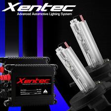 9005/9006 55W AC HID Xenon Headlight Conversion Kit with Digital Slim Ballasts