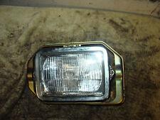 1984 Yamaha XVZ1200 1200 Venture Headlight