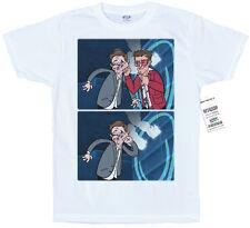 FIGHT CLUB T-shirt Project Mayhem, Tyler Durden