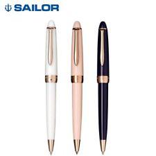 Sailor Pen profit ballpoint pen Black 16-0503-220 japan import