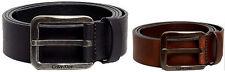 Cintura Uomo Calvin Klein Luca Belt Men K50K501207