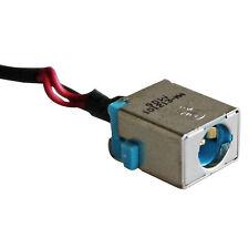 AC DC POWER JACK HARNESS PLUG DC-IN CABLE FOR GATEWAY  NV52L06U NV52L08U