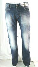 Diesel jeans Homme JAKOP Wash ORBE4 Taille:  W31-L32,  W33-L32, W34-L32