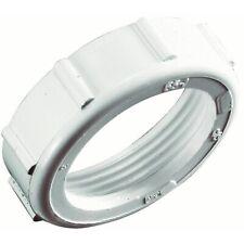 Plastic Slip-Joint Wing Nut,No 955WK,  Plumb Pak Corporation