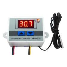 LK _ EG _ xh-w3001 Numérique LED contrôle température Micro Ordinateur
