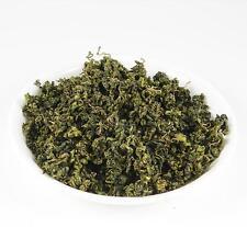 JIAO GU LAN TEA,Jiaogulan tee Gynostemma pentaphyllum Kräuter Blätter Blatt BIO