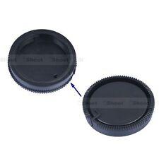 Rear Lens Cap Cover Protector for Sony Konica Minolta a Series Lens – Quality