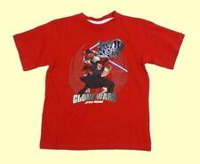 Tolles T-Shirt STAR WARS Shirt 116-152   NEU