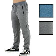 Hurley Men's Dri-FIT Solar Fleece Sweat Pants