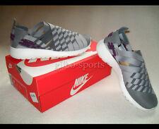 Nike Rosherun WMNS WOVEN 2.0  Grey Gr 36 37 38 39 40 41 Neu 641220 003 Roshe one