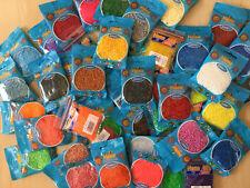 2000 Hama mini Bügelperlen - Farben frei wählbar - 2,5mm Durchmesser ab 10 Jahre