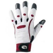 Bionic Elite Garden Glove Maroon