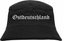 Wollmütze BEANIE Mütze Ostdeutschland Ossi ostdeutscher DDR geschenk geburtstag