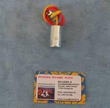CONDENSATORE VESPA 150 GS 150 SPRINT 150 GL 125 59-65