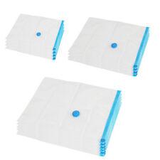 Vakuumbeutel Aufbewahrungsbeutel Vacuum Vakuum Beutel für Betten und Kleidung
