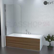 badewannenaufsatz ebay. Black Bedroom Furniture Sets. Home Design Ideas