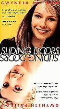 Sliding Doors (VHS MOVIE)