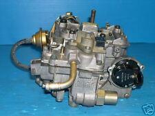 Carburetor 1980 GM 2.8 California Varajet Carb 17059760