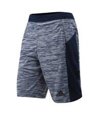 Adidas Men's Shorts Pants Techfit Heathered CE7903 (size L)